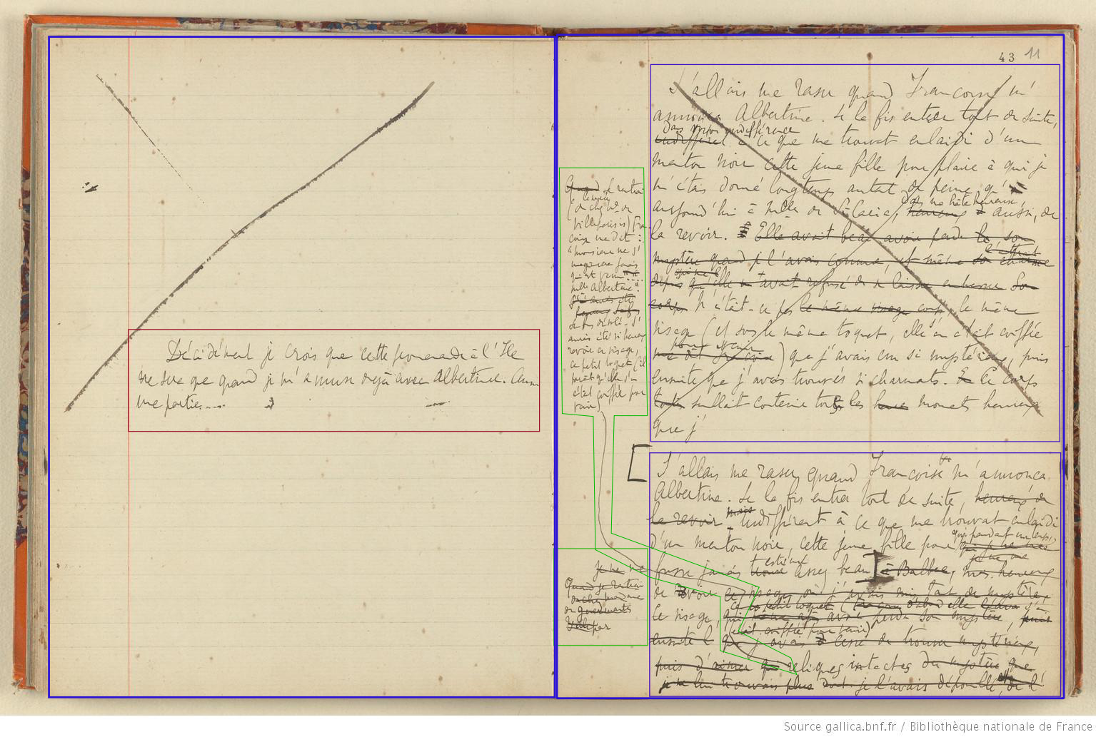 11 Representation of Primary Sources - The TEI Guidelines